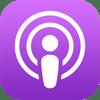 Apple_Podcast_Icon-1