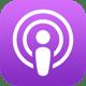Podcast-Verzeichnisse Apple Podcasts