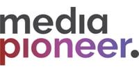 mediapioneer