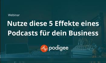 webinar_business_podcast