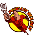 podcast_helden