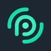 podimo_logo_small-2
