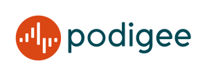 Podcast Hosting and Analytics Podigee