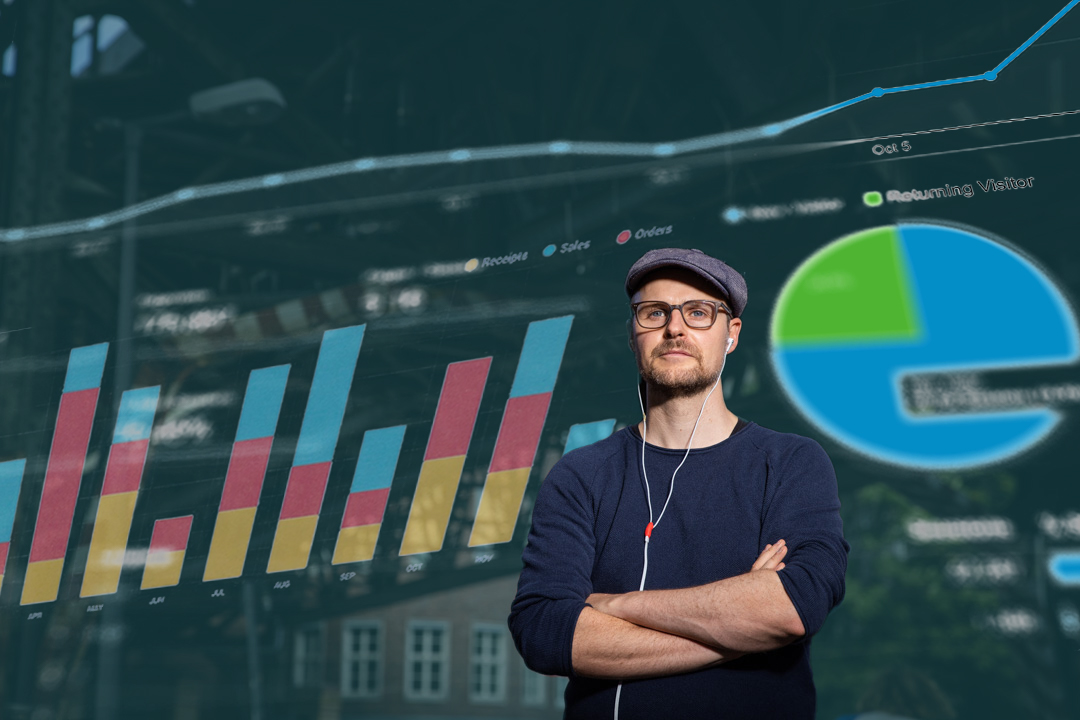 Neue Studie:Mehr als 10 Millionen Deutsche hören Podcasts!