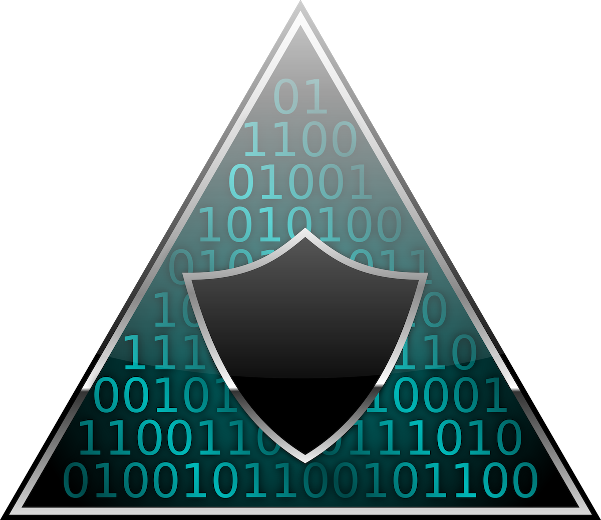 Pro Datenschutz – ein Bekennerschreiben