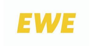 ewe-1