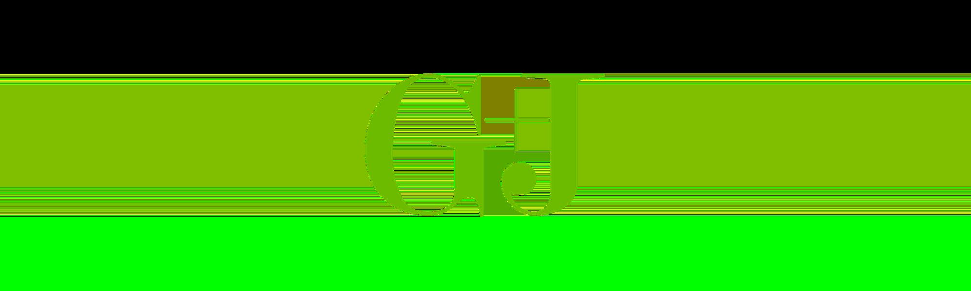 gruner-jahr