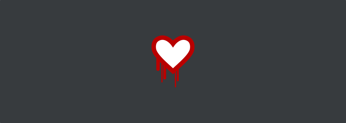 Statement on the OpenSSL Heartbleed vulnerability
