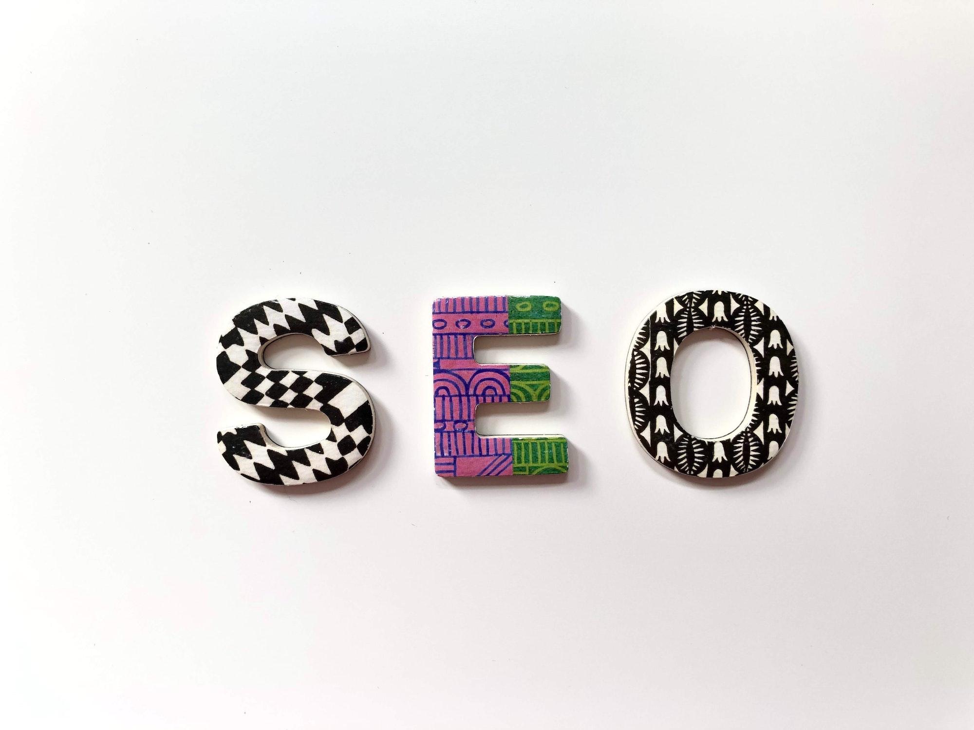 Podcast-Marketing mit SEO - Strategisch Reichweite erhöhen