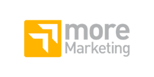 moremarketing