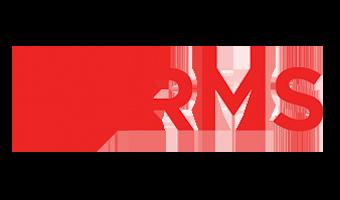 rms_logo_narrow