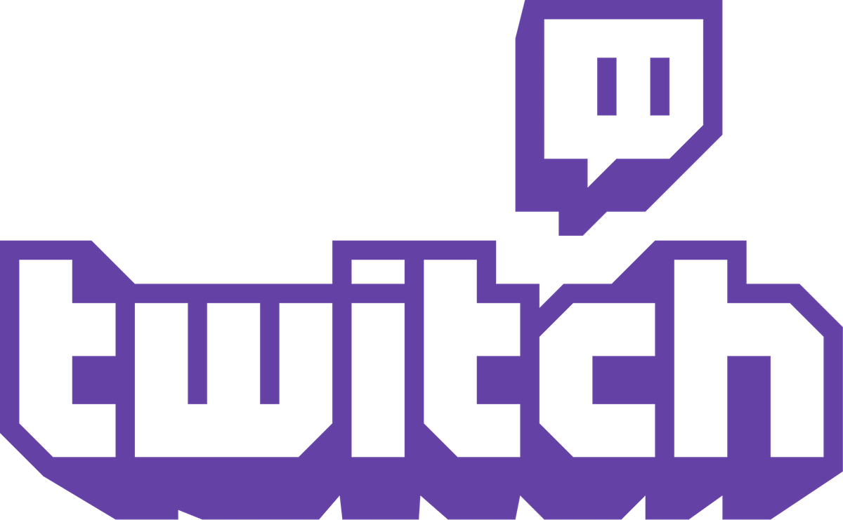 How Podcasters Can Use Twitch To Grow Their Audience