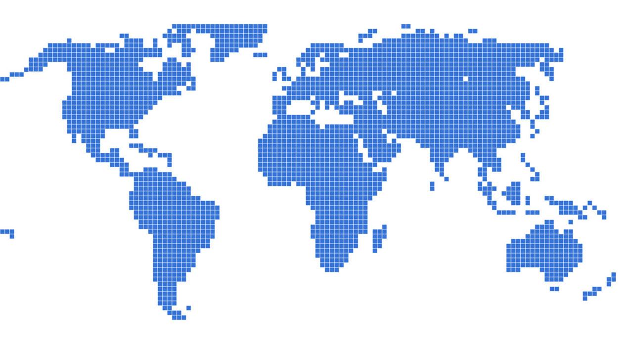 Podigee desembarca en España y América Latina