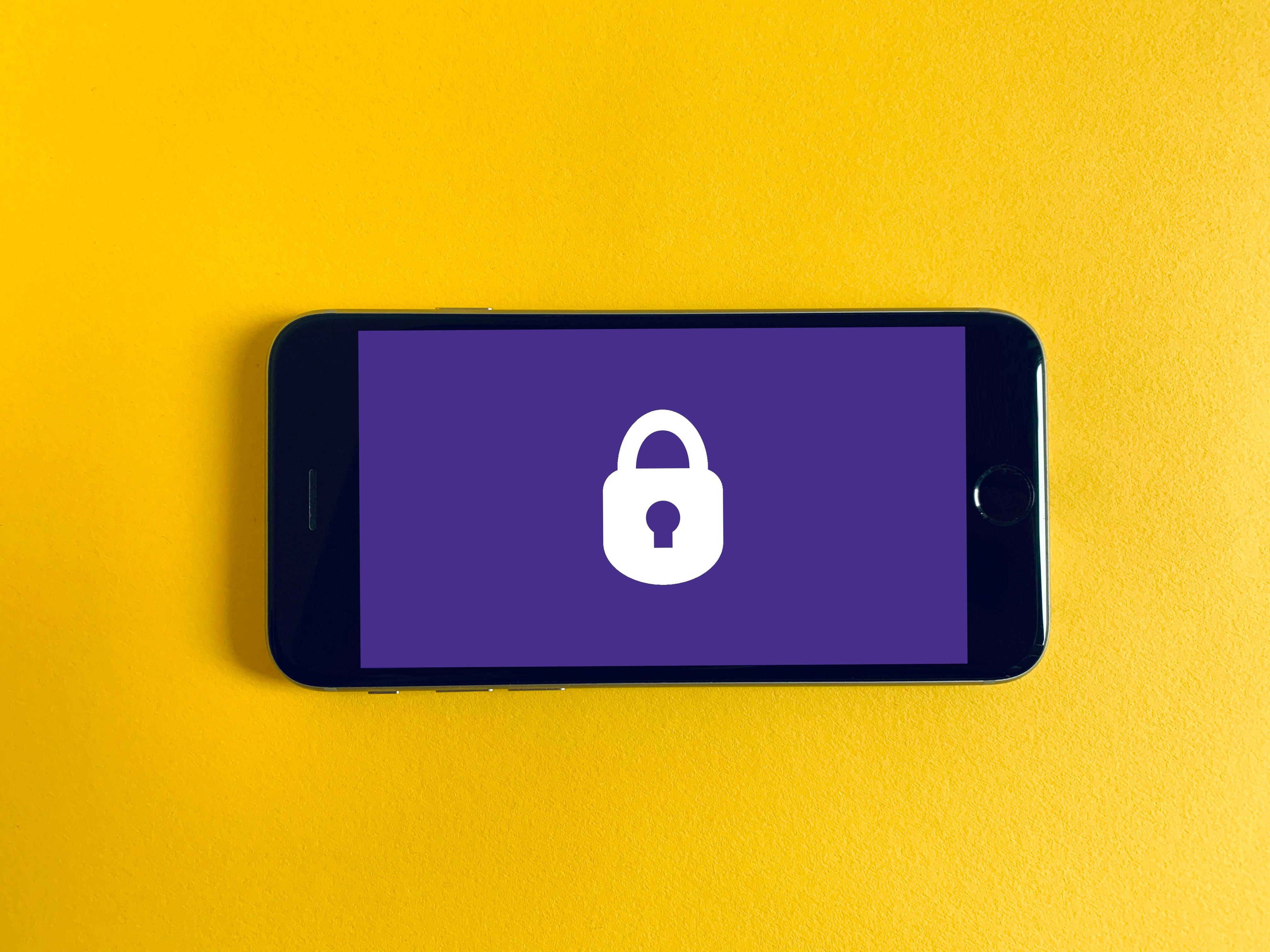 Passwortschutz für private Podcasts