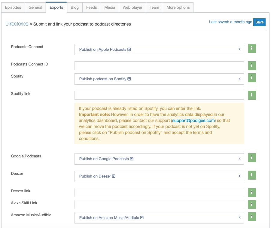 podigee_app_exports_directories